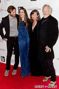 Casey Kristofferson - Buscar con Google | Family (2 ...