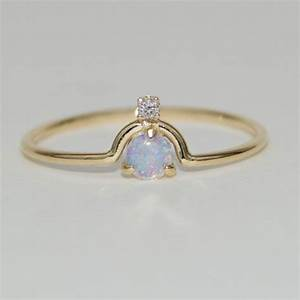 engagement worthy rings under 1500 part 2 crazyforus With 1500 wedding ring