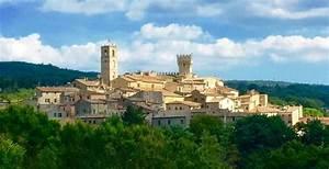 Panoramio Photo Of San Casciano Dei Bagni Celle Sul