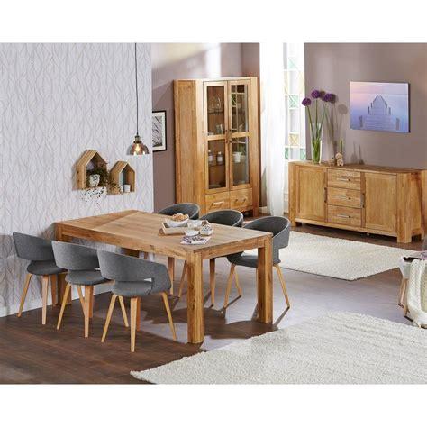 Danisches Bettenlager Esstisch Und Stuhle by Esstisch Egense 90x190 Wildeiche Home Sweet Home