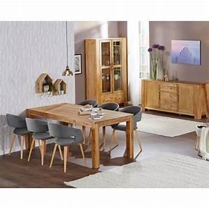 Dänisches Bettenlager Essen : esstisch egense 90x190 wildeiche home sweet home ~ Yasmunasinghe.com Haus und Dekorationen