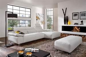 Musterring Mr 680 : musterring design meubelen de graauw interieurs ~ Indierocktalk.com Haus und Dekorationen
