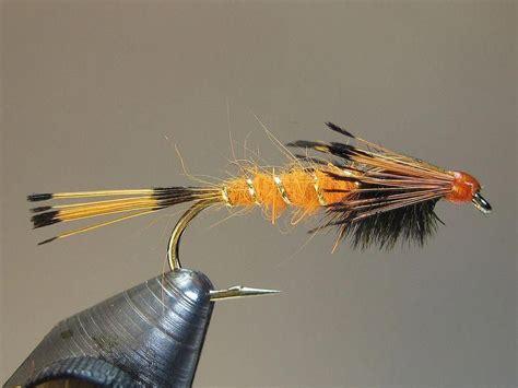cornwalls orange nymph sbs bestflyfishingtips