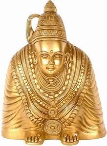 Goddess Manasa Devi