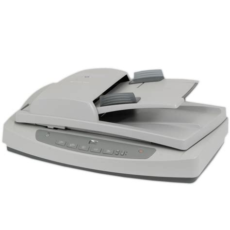 Download the hp scanjet g2410 or hp scanjet 2400 full featured software from the software utility/driver link. Hp Scanjet G2410 Drivers Software Free Download - lyostudi