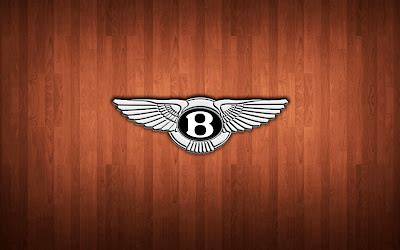bentley motors logo car logos 77 bentley logo