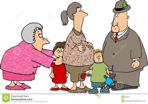 Grama Cartoons, Illustrations & Vector Stock Images