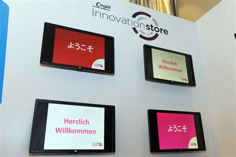 cegid si鑒e social shopping 3 0 sette trend che stanno cambiando il mondo retail