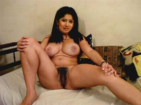 4  In Gallery Mexican Hairy Boobs Picture 4 Uploaded By Every1needs2post On