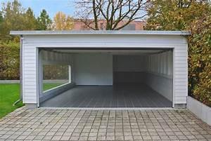 Garage Holzständerbauweise Preise : f r details zum carport bitte anklicken ~ Lizthompson.info Haus und Dekorationen