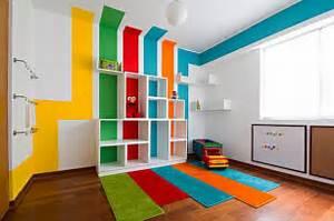 24 idees decoration de salles de jeux pour enfants With idee deco salle de jeu