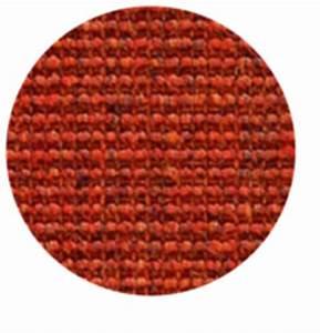 Sisal Teppich Rund 200 : sisal rund astra teppiche jab teppich dekowe runde sisalteppich ~ Bigdaddyawards.com Haus und Dekorationen