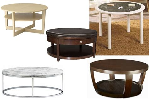 kid friendly coffee table on the hunt kid friendly coffee tables parentdish