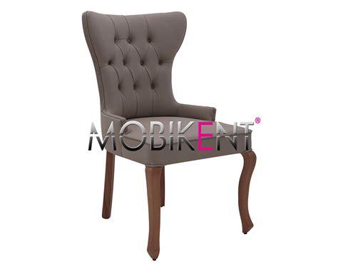 vente chaise chaise c ch15c lyon mobikent