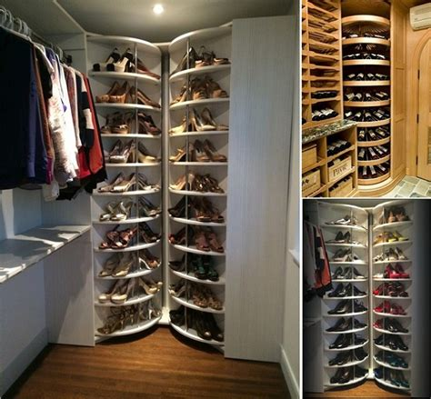 shoe rack for closetconfession