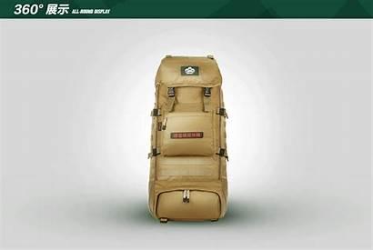 Omgnb Backpack Backpacks Hiking