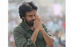 Will Pawan Kalyan be ready with Channel by 14th August?