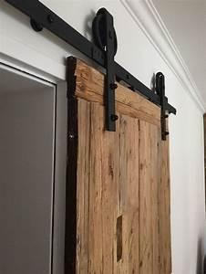 Schiebetür Holz Selber Bauen : altholz schiebet r barn doors deluxe in 2019 pinterest schiebe t r altholz schiebet r and ~ Eleganceandgraceweddings.com Haus und Dekorationen