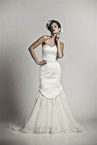 friday favouritesvintage inspired wedding dresses With vintage inspired wedding dresses