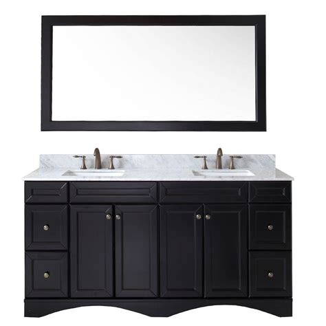 home depot bathroom sink tops home depot bathroom vanities cabinets 82 with image