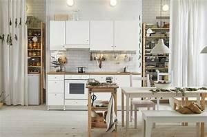 Cuisine Ikea 1er Prix Latest Dscjpg With Cuisine Ikea 1er