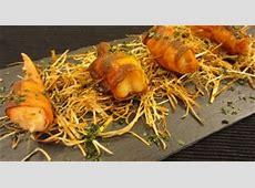 Receta de Potaje de azuki con boniato crujiente Karlos