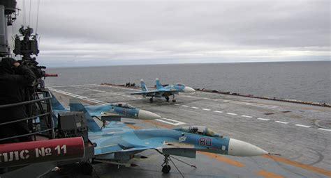 porte avion francais en construction la marine russe va s offrir un nouveau porte avion sputnik