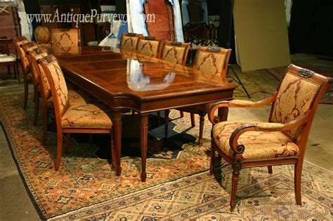 style designer chairs luxury furniture