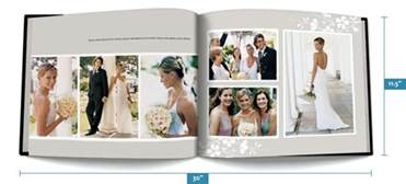 wedding photo album book professional photo album design custom wedding photo book design sophterlight photography