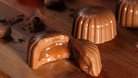 Bedré Fine Chocolate - Chickasaw Country