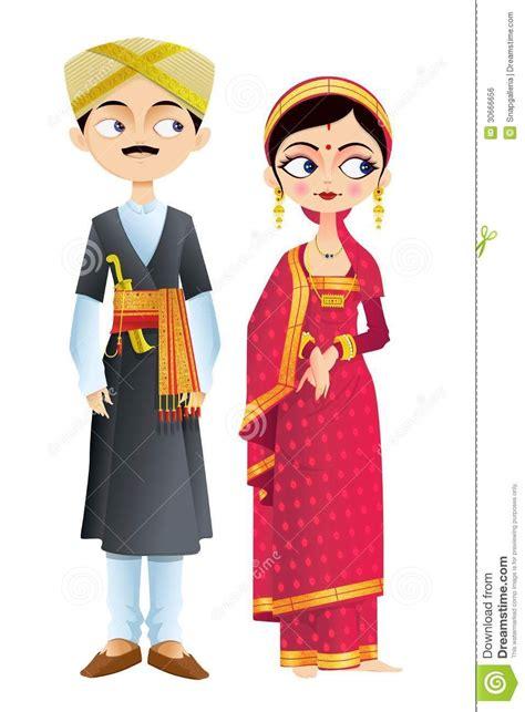 india graphic wedding invitations google search