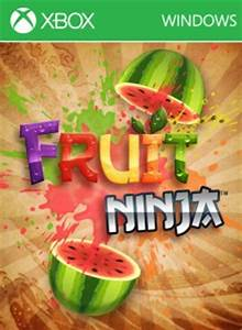 Fruit Ninja Achievement Guide Road Map