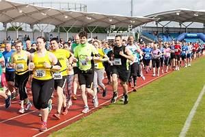 City of Manchester 10k (Save £5 on Race Entry)  10k