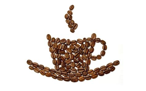 Tips for Brewing Healthy Coffee   My Coffee Supply Blog