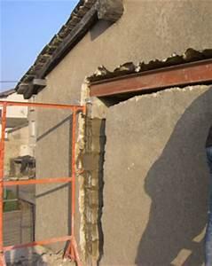 Prix D Un Agglo : ouvrir un mur porteur ~ Dailycaller-alerts.com Idées de Décoration