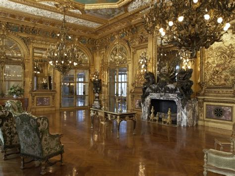 floor and decor outlets of america marble house architectural holidays