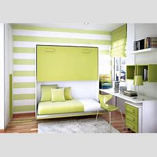 Modern House Plans Design For Small Space Bedroom Ideas
