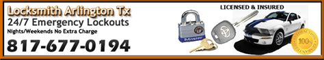 Locksmith Arlington Tx 24 Hour Locksmiths Arlington Tx. Depression Symptoms Treatment. Capital One Credit Card Processing. Foster Ravenswood Storage Life Of Pi Synopsis. Exchange 2010 Incremental Backup. Sue Ryder Hospice Cheltenham. Small Business Loans Act Plumbing Supply Near. Tooth Extraction While Pregnant. Hair Remove Laser Treatment Optin Email List