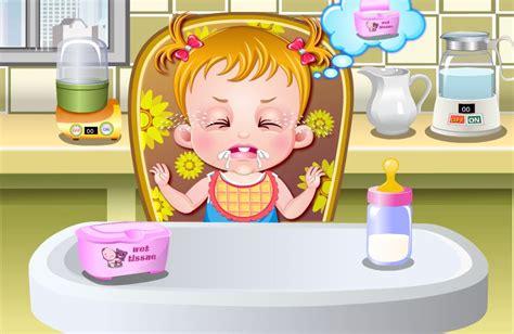 tous les jeux de fille de cuisine jeux bebe gratuit