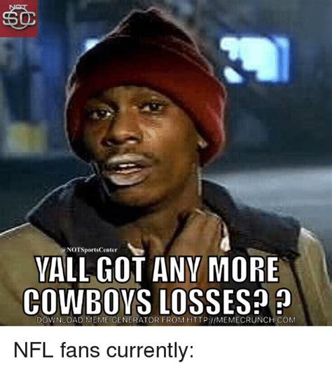 Cowboy Meme Generator - funny generation memes of 2017 on sizzle bad