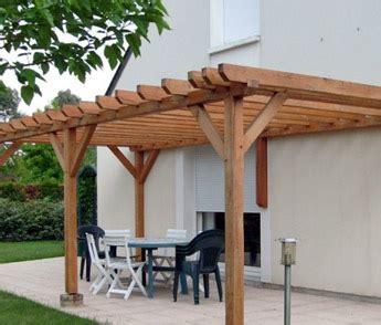 bardage bois isolation ext 233 rieur 201 pinal 88 terrasse bois et composite menuiserie claudel