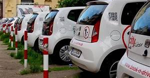 Faire Un Leasing : est il rentable pour une entreprise d 39 acheter des voitures en leasing entreprise sans fautes ~ Medecine-chirurgie-esthetiques.com Avis de Voitures