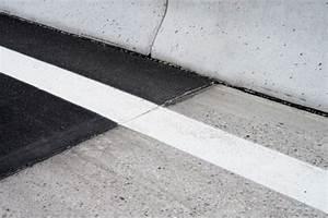 Dehnungsfugen Klinker Versiegeln : stra enbau innovative fahrbahnbel ge vor dem durchbruch ~ Articles-book.com Haus und Dekorationen