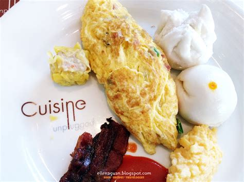 cuisine pullman cuisine paradise eat shop and travel cuisine unplugged and executive lounge pullman