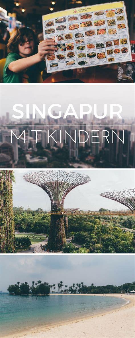 urlaub in singapur mit die besten reisetipps reiseblog k 246 ln format