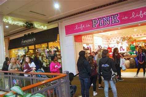 stores at mall of ga shoppers pack gwinnett stores for black friday deals slideshows gwinnettdailypost com