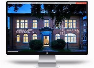 Cityroller Gmbh Stuttgart : herrmann bosch architekten geht online minister von hammerstein markenkommunikation ~ Eleganceandgraceweddings.com Haus und Dekorationen