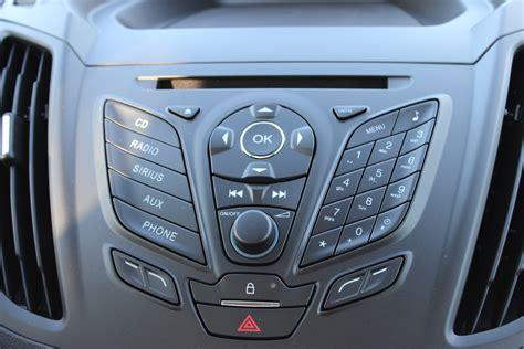 Ford Sync Bluetooth Pairing Failed