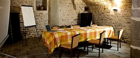 restaurant ch 226 teau du mont joly haute gastronomie sans