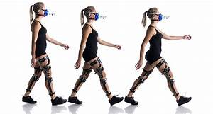 Humans adjust walking style for energy efficiency ...